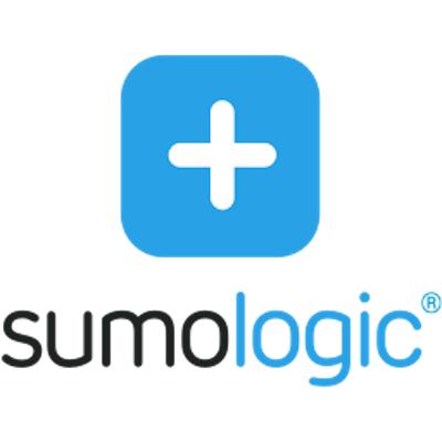 sumologic_logo