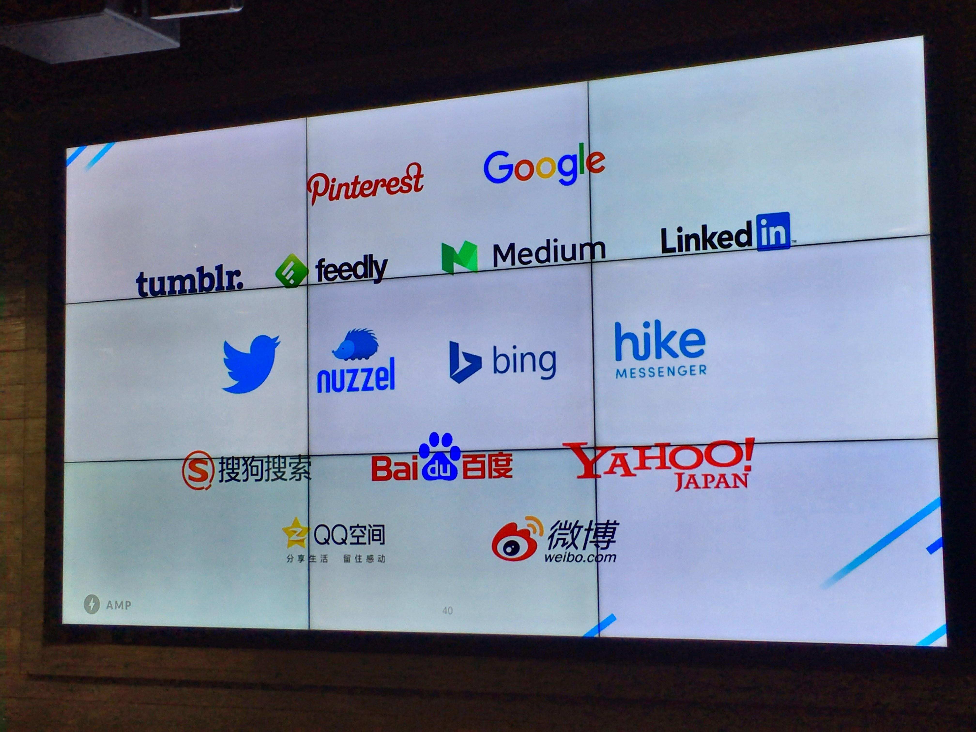 多くの会社が適用