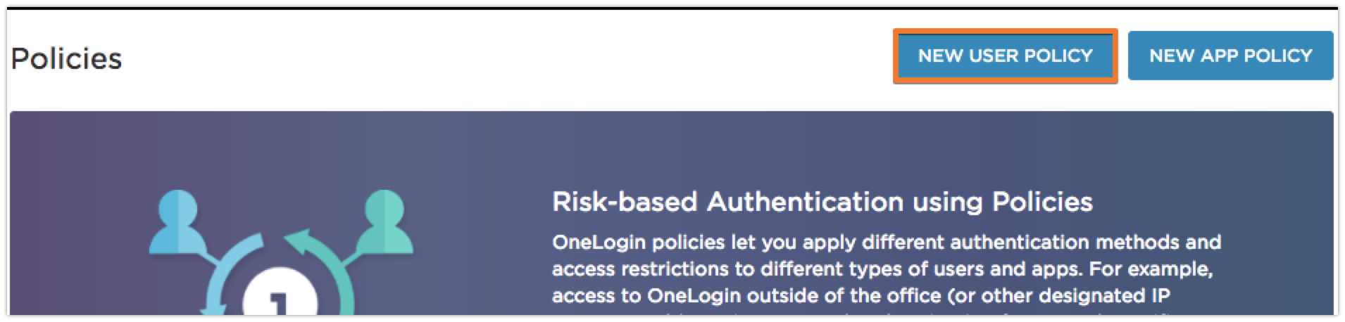 onelogin-auth_factors-pki002