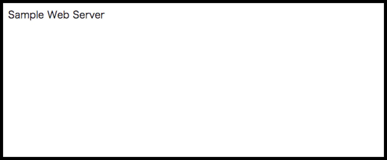 waf-ipaddress007