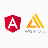 AWS Amplify+Angular6+Cognitoでログインページを作ってみる