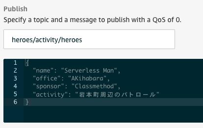 publish-activity.png