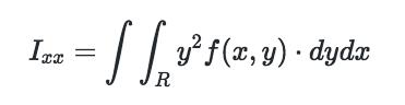 marp_数式