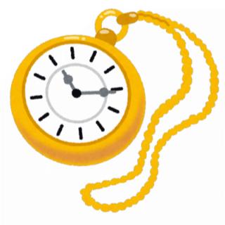 計算 python 日付 Pythonで日付(datetime)入門