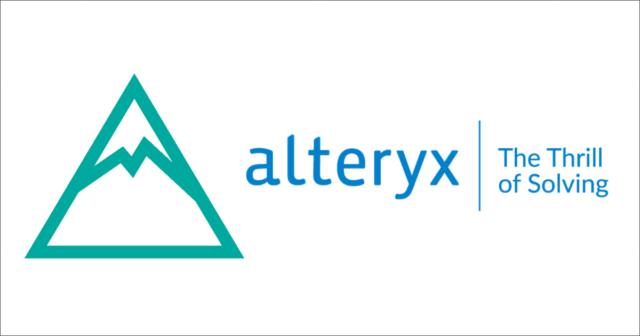 Challenge #19: Excel Record Locator ~特定のセルの抽出~ – Alteryx Weekly Challenge