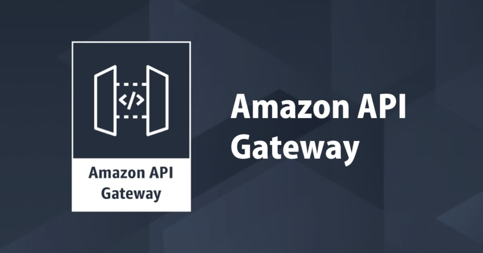 Amazon API GatewayのHTTP APIをAuth0と統合して保護してみる