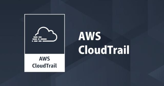 [アップデート]Amazon ComprehendのAPIコールがCloudTrailに記録されるようになりました