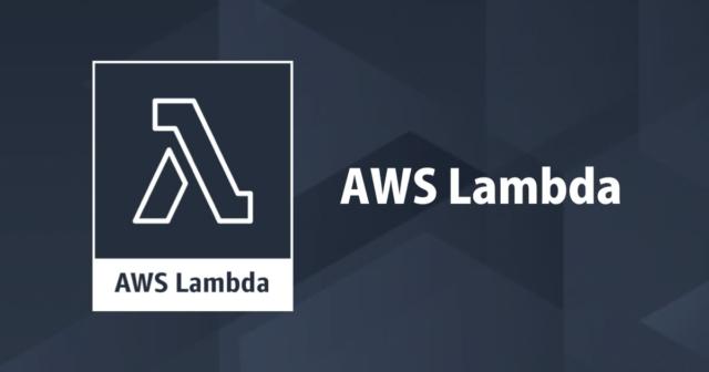Lambda Layersを使うとデプロイは遅くなり、コールドスタートは高速化する?!Lambda Layersを使って巨大なLambda Functionを分割した場合の挙動の変化