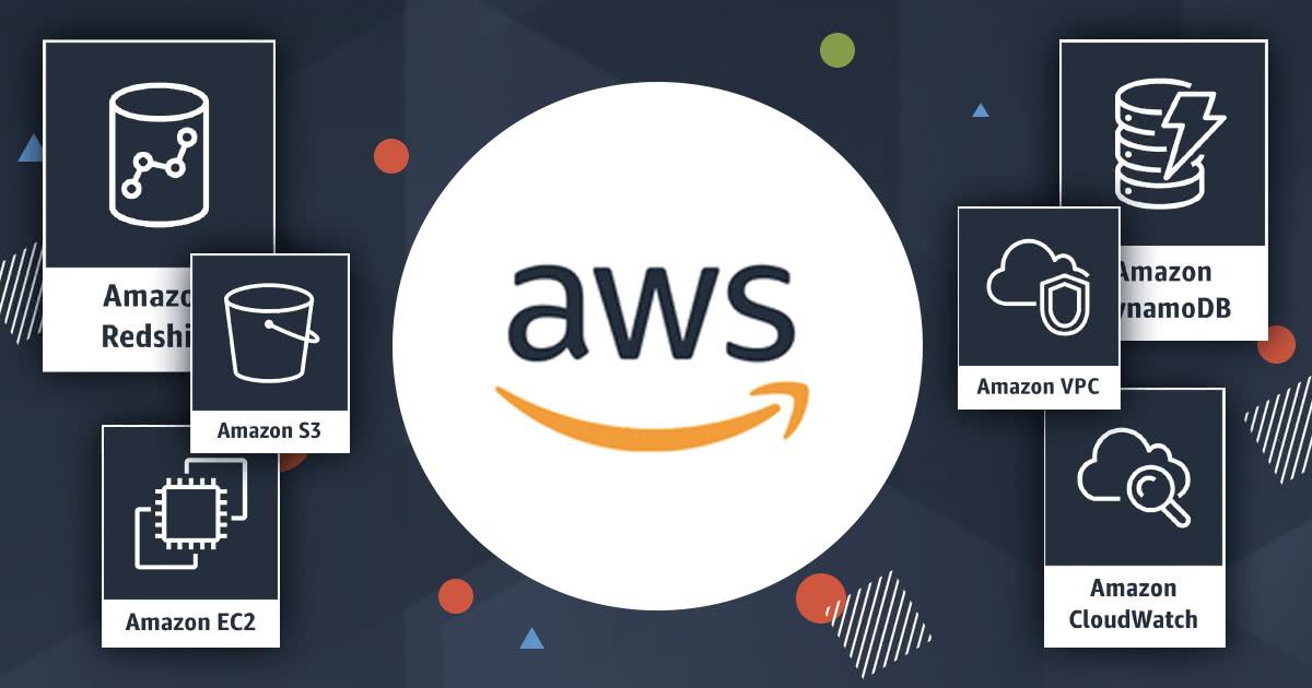 2019年11月後半アップデート&AWS re:Invent 2019 サービス別トピック総まとめ #reinvent