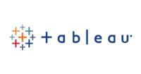 Tableau Server 2018 3 Linux版をインストールしてみた #tableau