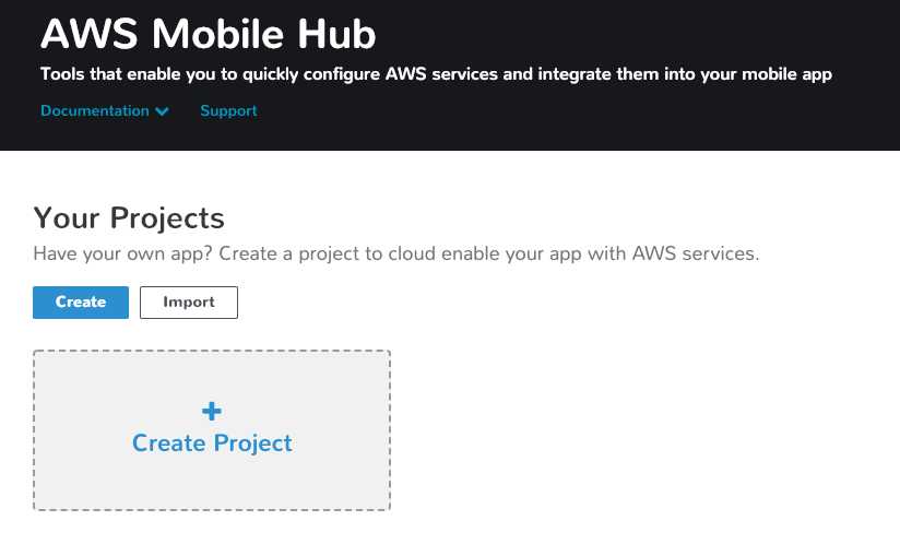 mobilehub-create_project.png