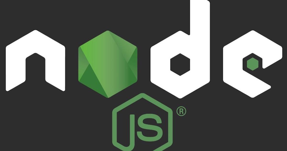 JavaScriptでもLINQを使って集計処理を簡単に実装しよう!