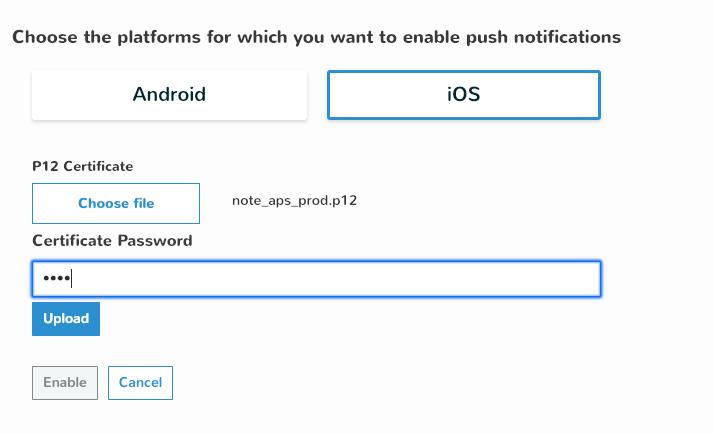 push-mobilehub_settings.png