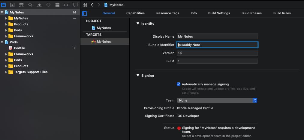 push-xcode_build_bundleid.png