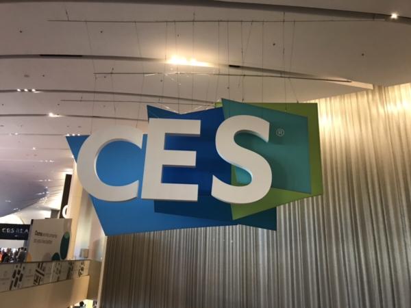 CESっぽい画像:ces2019_logo2.JPG
