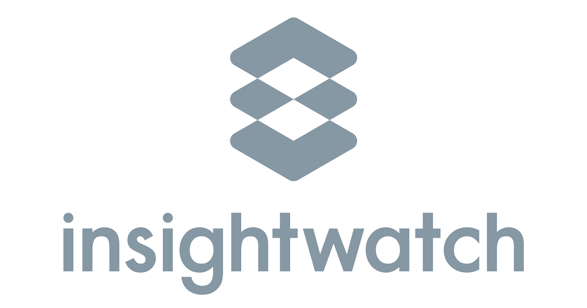 insightwatch