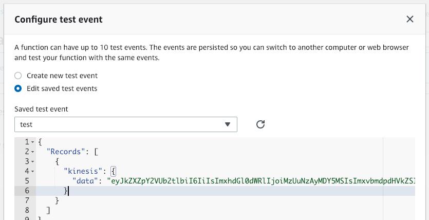 lambda_test.jpg