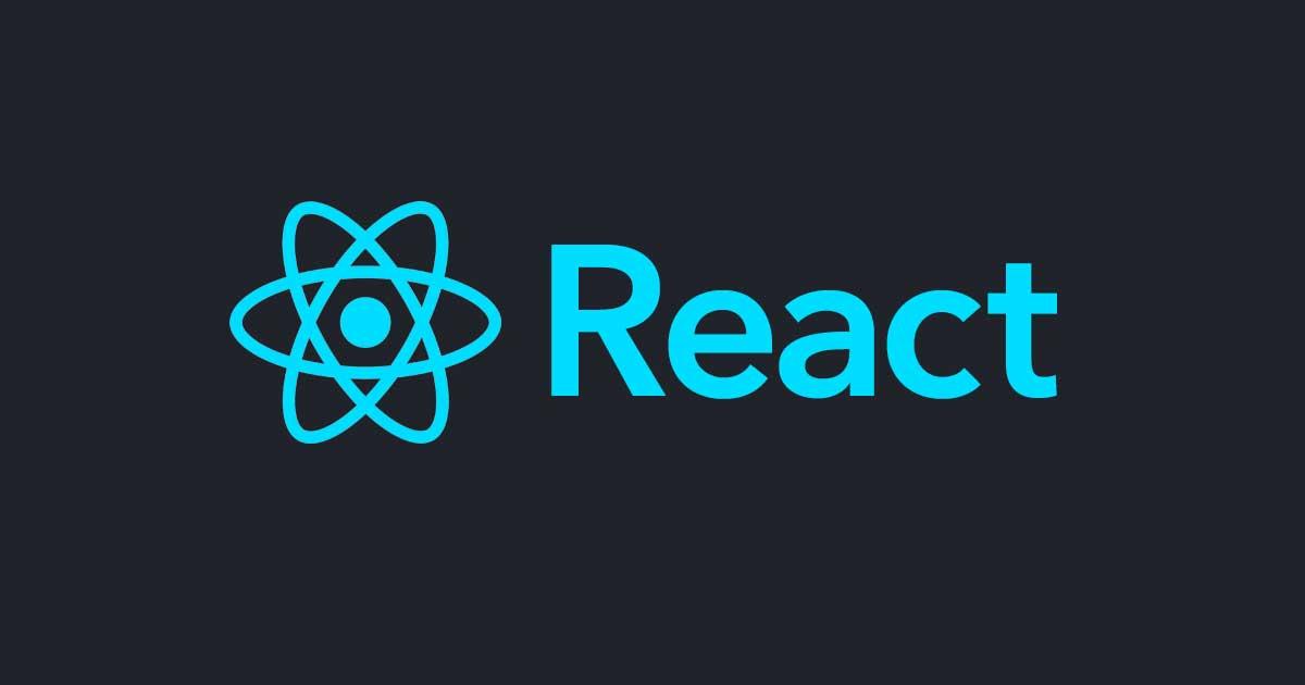AWS CDKでReactアプリをデプロイしてみた