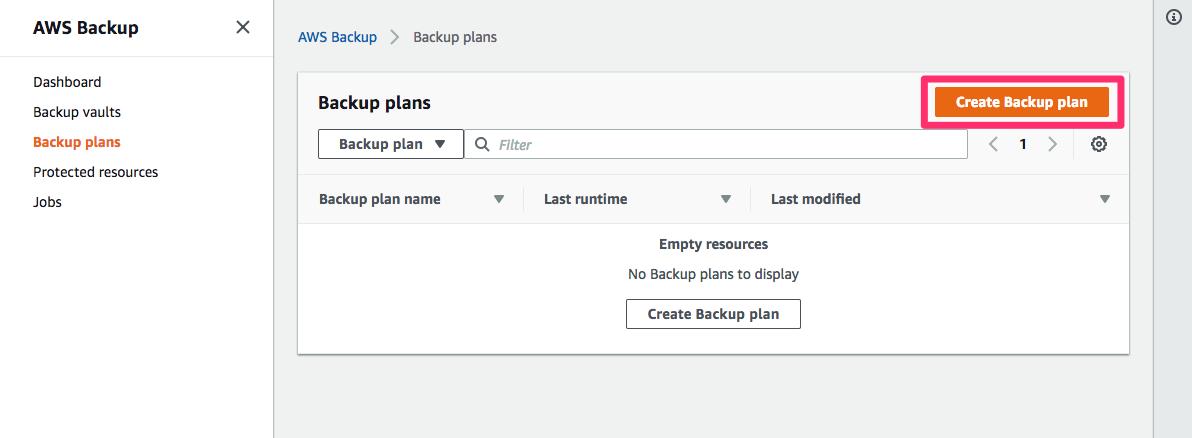 05-create-backup-plans