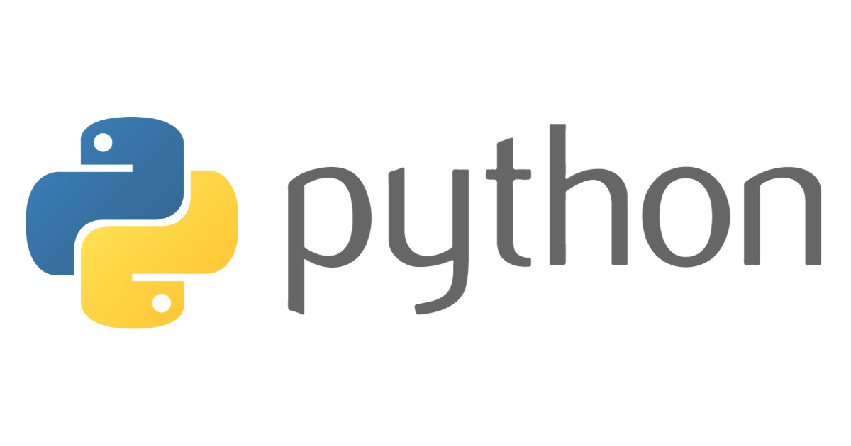 Python] pytestのコマンド引数で環境変数を切り替えてみる | DevelopersIO