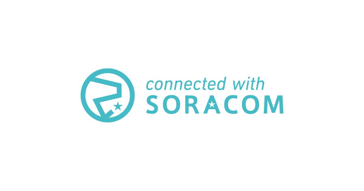 SORACOM NapterのTLSオプションの暗号化をNginx TCPプロキシで解く