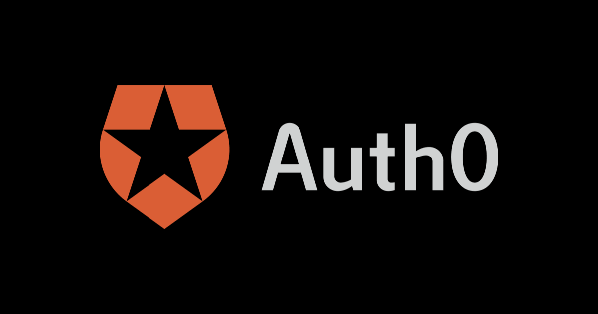 Auth0のMFA認証をユーザーごとにカスタマイズする