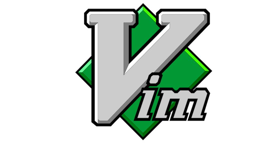 [小ネタ] Vimからcfn-python-lintを使ってみた