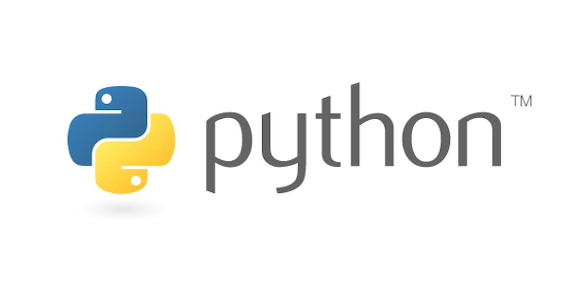 Pythonモジュールpyodbcでのfetch処理