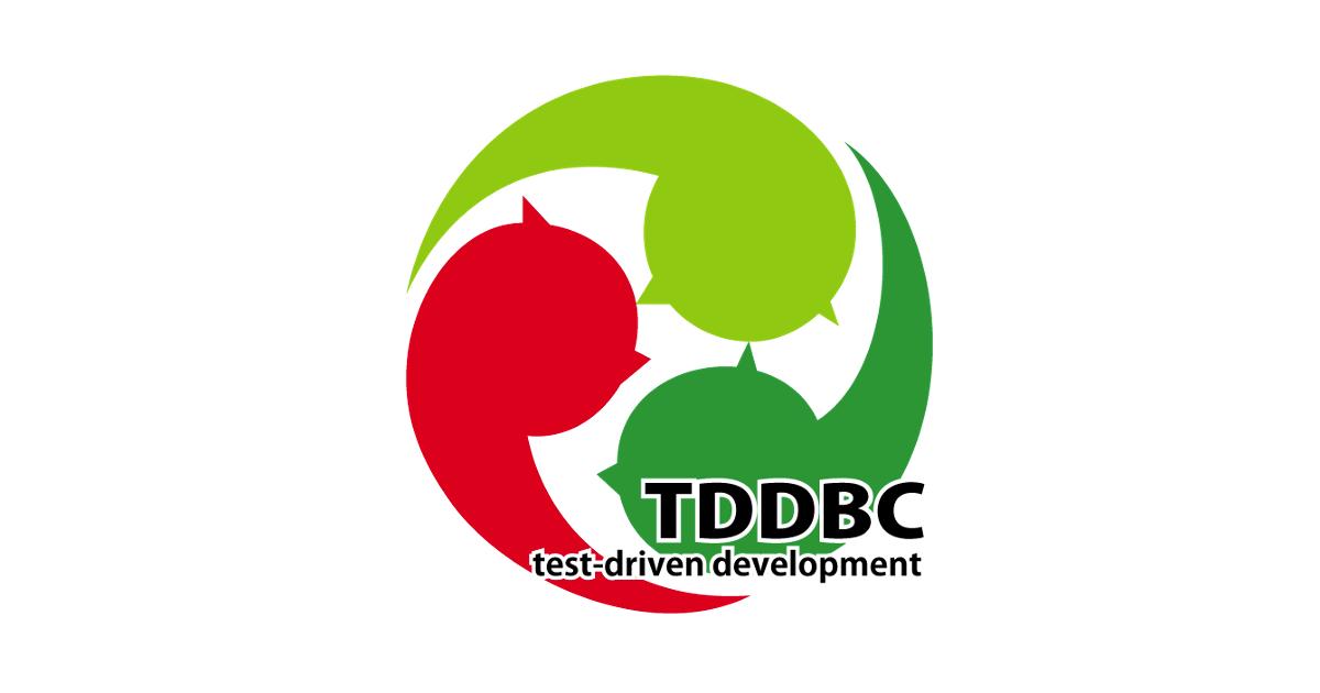 TDDBC