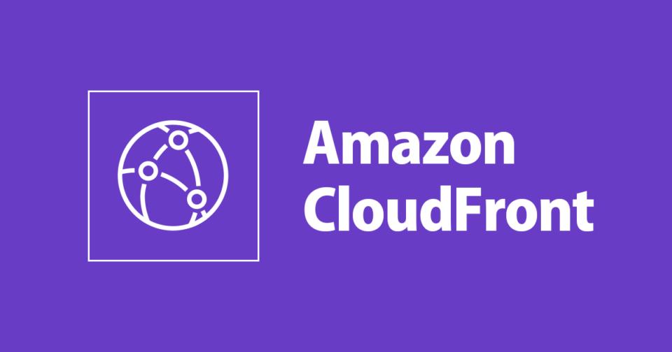 [小ネタ] CloudFrontでクエリ文字列を転送しているときのInvalidationにはクエリ文字列を忘れないように注意しよう