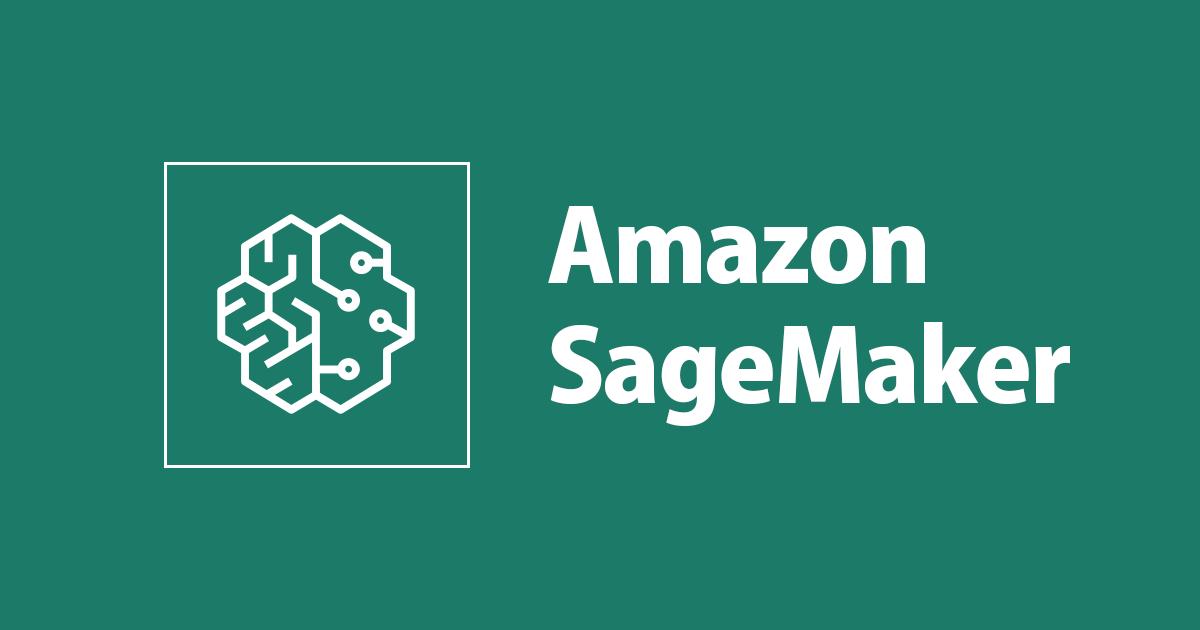 SageMaker Python SDKのS3モジュールを使って、S3スキームのURLでのS3オブジェクト操作を楽にする