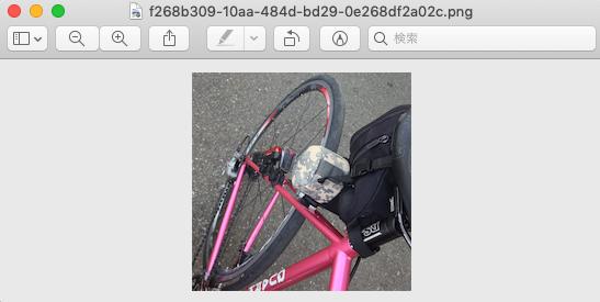 S3に直接アップロード可能なPre-Signed URLをLambdaで作ってみる
