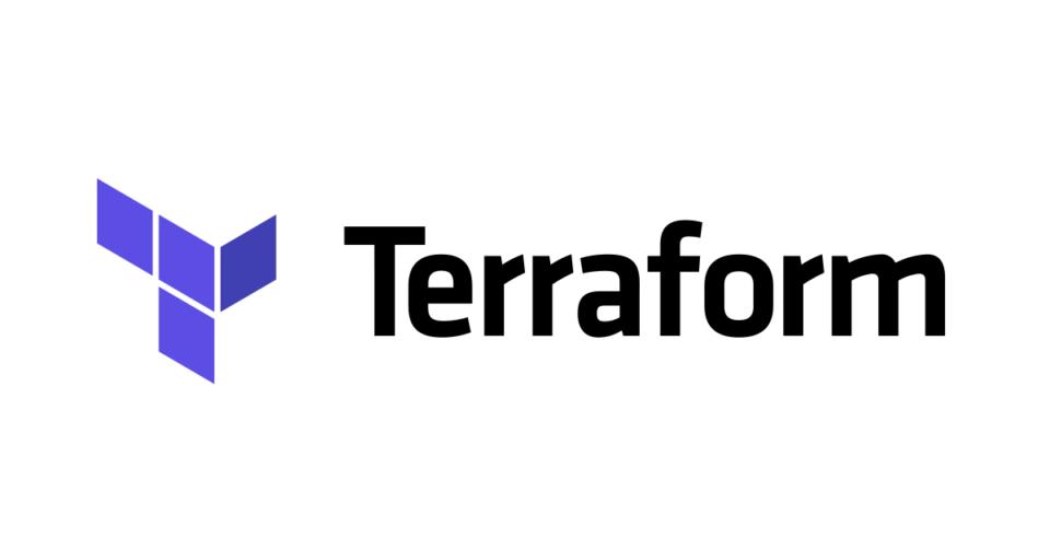 TerraformでLambda[Python]のデプロイするときのプラクティス
