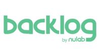 eyecatch-backlog
