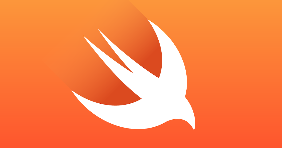 Swift5.1から使えるOrdered Collection Diffingについて