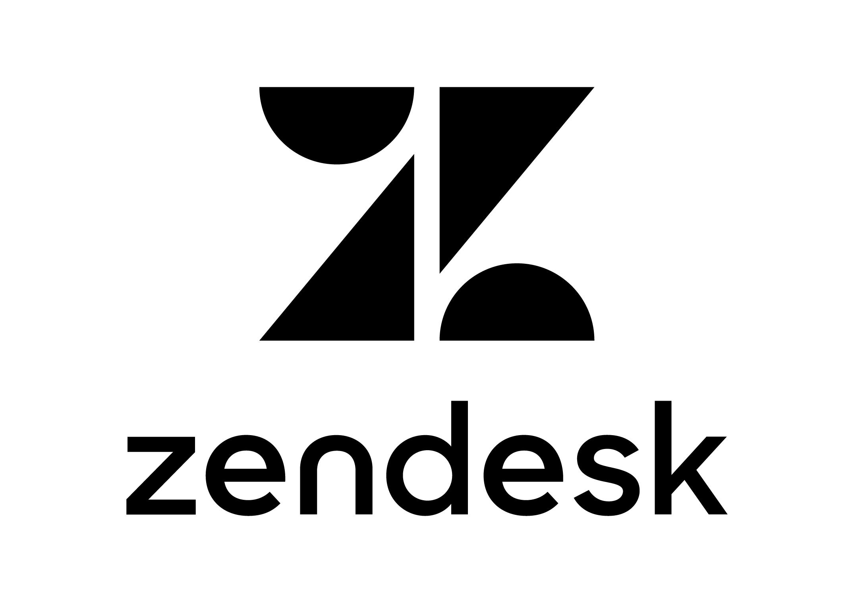 Zendeskのデータの分析環境を準備する方法まとめ