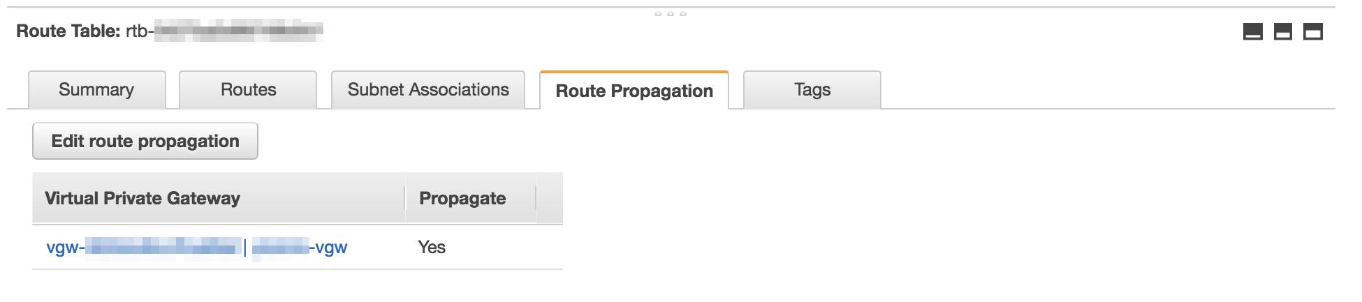 14-route-propagation