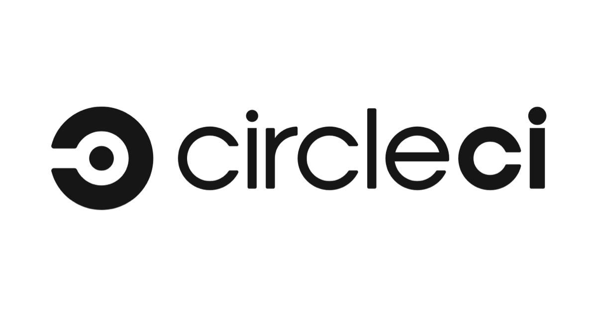 [CircleCI]承認済み通知をWorkflowに追加してみた