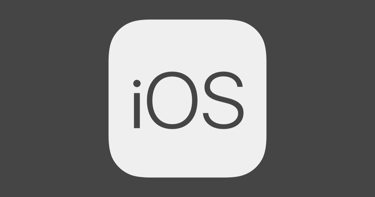 [iOS] Googleログインを追加する