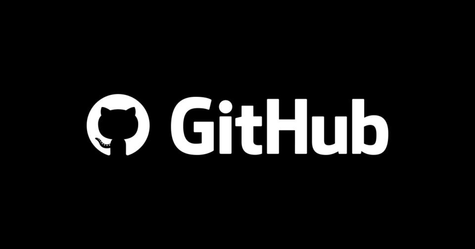 HugoプロジェクトをFirebase Hostingに自動デプロイするGitHub Actionsを設定してみた
