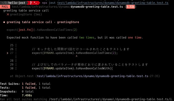 https://cdn-ssl-devio-img.classmethod.jp/wp-content/uploads/2019/07/invalid_call_number.png