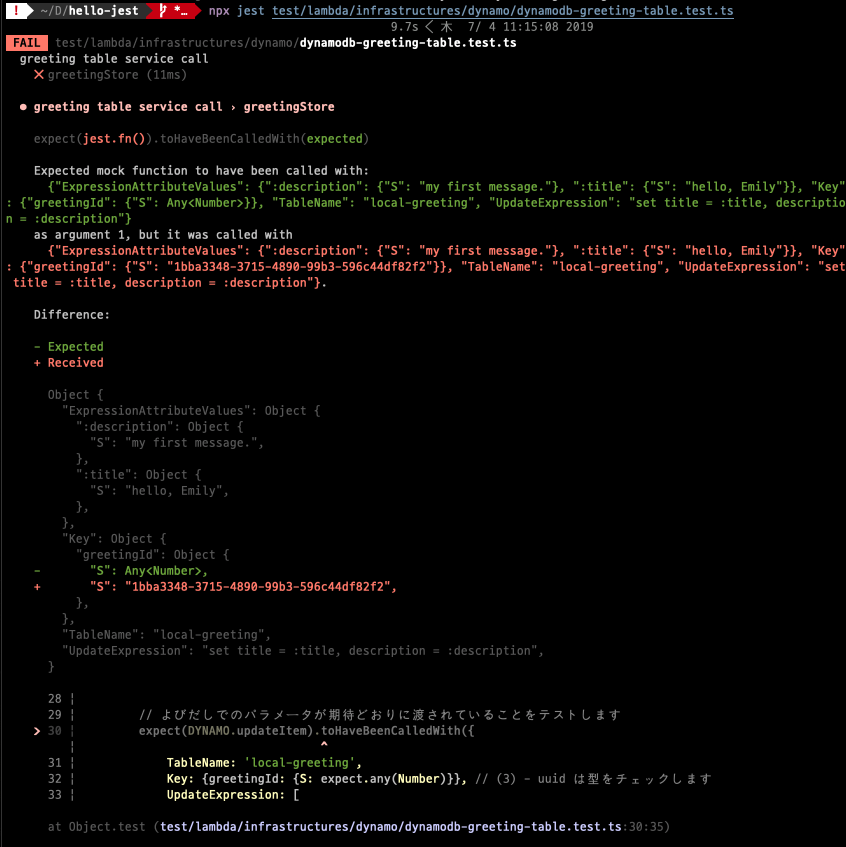 https://cdn-ssl-devio-img.classmethod.jp/wp-content/uploads/2019/07/invalid_type.png