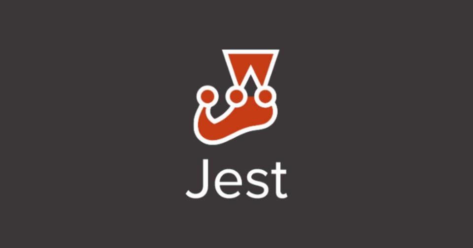 Jestの環境設定と使いこなし術(サーバサイド向け)