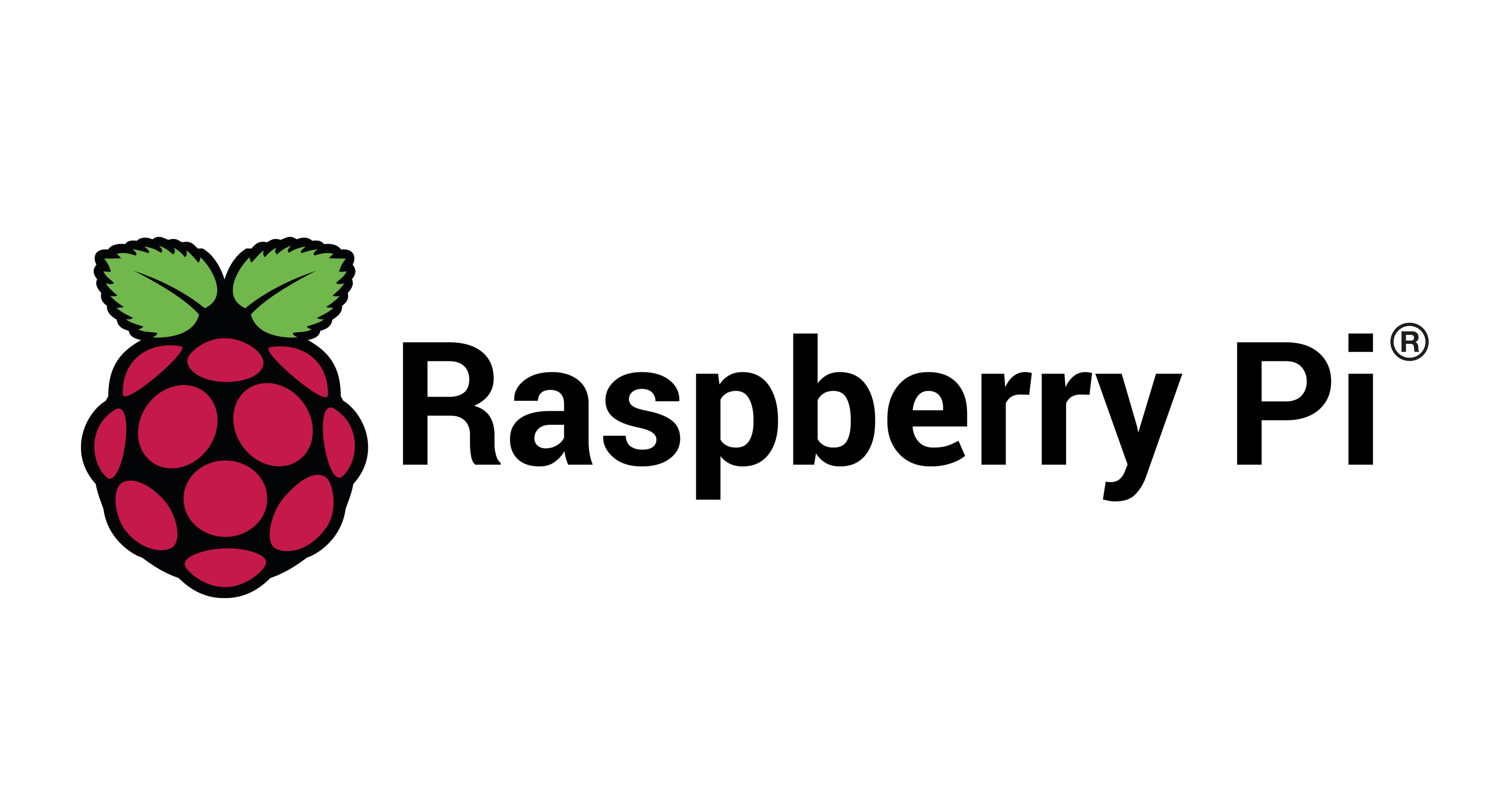 Raspberry Pi 4とMacをUSB type Cケーブルで接続してMacのインターネット接続を共有する手順 #RaspberryPi