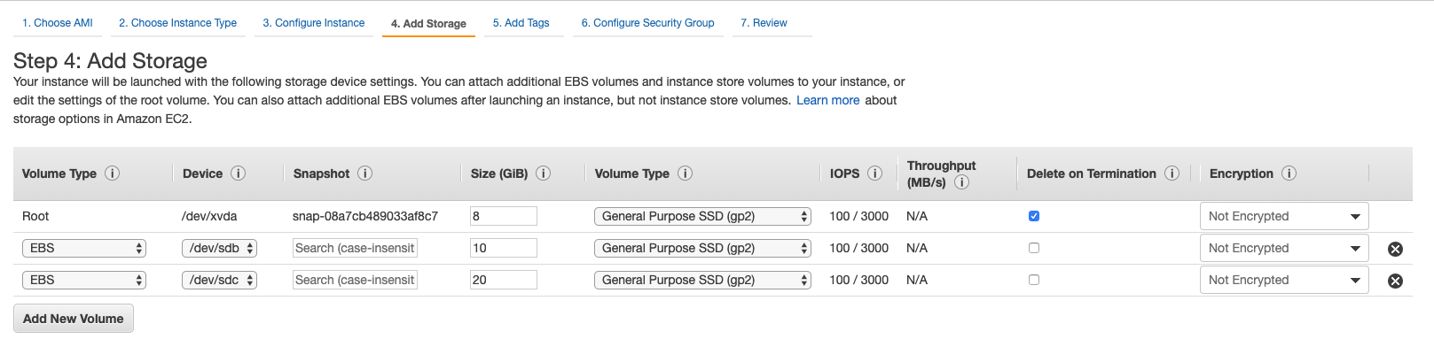 ec2_mount_multiple_ebs_volumes