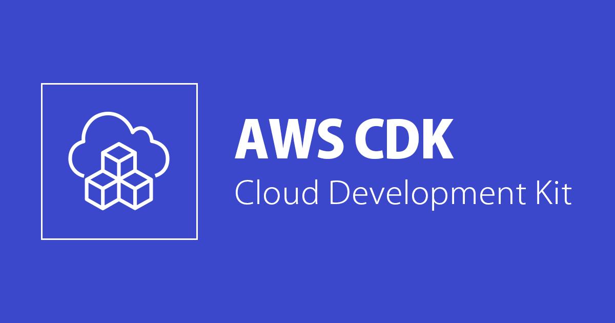[小ネタ] CDK(Python)で CfnBucketにバケットポリシーを付与する