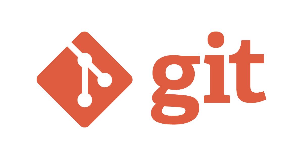 Gitリポジトリ内をgrepする git grep はシンプルで超便利