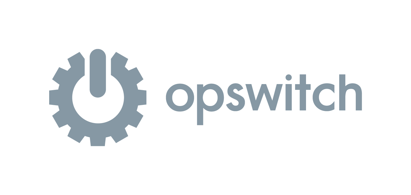opswitch