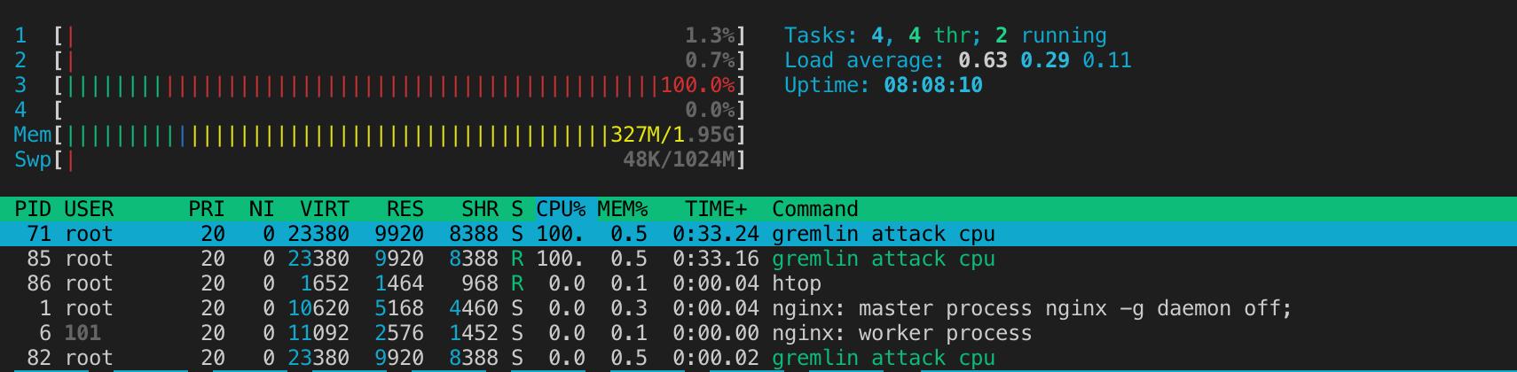 cpu_attack