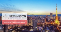 DevRel Japan Conference 2019